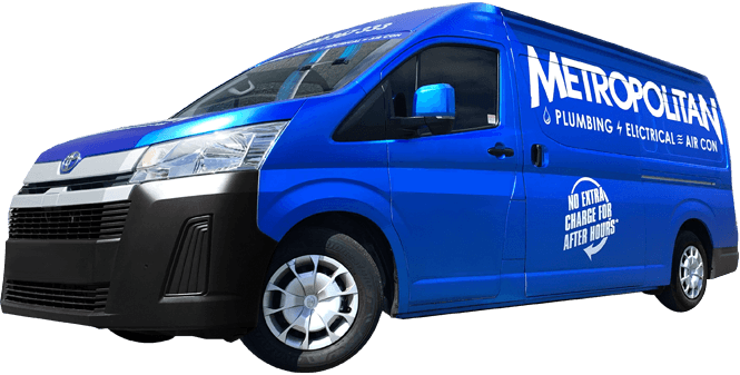 Air Con Brands We Service img